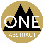 ONE-Abstract-Logo-300x300