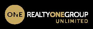 Unlimited On Black Logo
